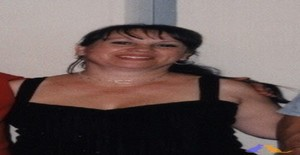 Lore49 61 years old I am from San José/San José, Seeking Dating Friendship with Man