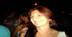 Gatinhakarente 31 years old I am from Florianópolis/Santa Catarina, Seeking Dating Friendship with Man