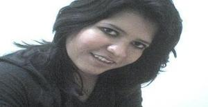 Denisse2105 30 years old I am from Cochabamba/Cochabamba, Seeking Dating Friendship with Man
