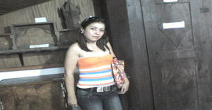 Mireya-vzla 46 years old I am from Ciudad Ojeda/Zulia, Seeking Dating Friendship with Man