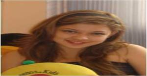 Jenniffermolina 34 years old I am from Guayaquil/Guayas, Seeking Dating with Man