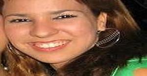 Alagoanasó 33 years old I am from Maceió/Alagoas, Seeking Dating Friendship with Man