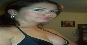 Colombianita24 36 years old I am from Medellin/Antioquia, Seeking Dating Friendship with Man