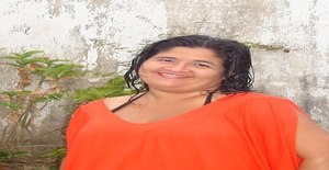 Rose1011 43 years old I am from Recife/Pernambuco, Seeking Dating Friendship with Man