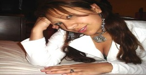 Andreita1985_ 32 years old I am from Bogota/Bogotá dc, Seeking Dating Friendship with Man