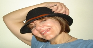 Siuza 62 years old I am from Charlotte/North Carolina, Seeking Dating Friendship with Man