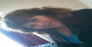 Veritop 55 years old I am from Santiago/Region Metropolitana, Seeking Dating Friendship with Man