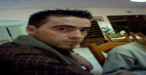 Barbosajoaquim 40 years old I am from Albufeira/Algarve, Seeking Dating Friendship with Woman