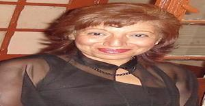 Etheline 62 years old I am from Lima/Lima, Seeking Dating Friendship with Man