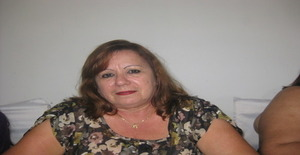Marisfortemaia 64 years old I am from Madrid/Madrid, Seeking Dating Friendship with Man