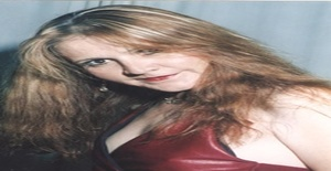 Aranxa 55 years old I am from Federal/Entre Rios, Seeking Dating Marriage with Man