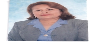 Miriher 58 years old I am from Guayaquil/Guayas, Seeking Dating Friendship with Man