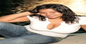 La_negra 33 years old I am from Anaheim/California, Seeking Dating Friendship with Man