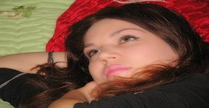 Sonoquaperte 42 years old I am from Palermo/Sicilia, Seeking Dating with Man