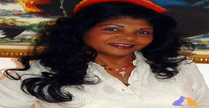 Anacaona 61 years old I am from Santo Domingo/Santo Domingo, Seeking Dating Friendship with Man