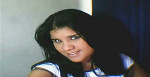Egipcia24 36 years old I am from Barranquilla/Atlantico, Seeking Dating Friendship with Man