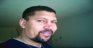 Lou_69 49 years old I am from Albany/New York State, Seeking Dating Friendship with Woman
