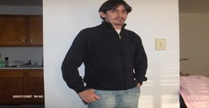 Edeval 48 years old I am from Glen Burnie/Maryland, Seeking Dating Friendship with Woman