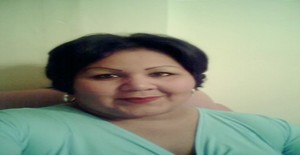 Yolyemir_455 42 years old I am from Caracas/Distrito Capital, Seeking Dating Friendship with Man