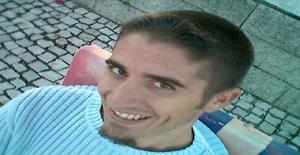 Hulf 40 years old I am from Lisboa/Lisboa, Seeking Dating Friendship with Woman