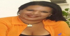 Yanekaii 48 years old I am from Caracas/Distrito Capital, Seeking Dating Friendship with Man