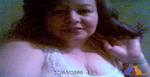 Martha2006 49 years old I am from Santiago/Santiago, Seeking Dating Marriage with Man