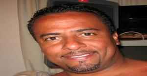 Jhonn_lecc13 45 years old I am from Caracas/Distrito Capital, Seeking Dating Friendship with Woman