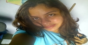 Bebis 32 years old I am from Mérida/Merida, Seeking Dating Friendship with Man