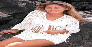 Lovealjenni 41 years old I am from Caracas/Distrito Capital, Seeking Dating with Man