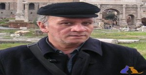 Belloitaliano 57 years old I am from Verona/Veneto, Seeking Dating with Woman