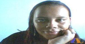 Dominicanabella 38 years old I am from Santo Domingo/Santo Domingo, Seeking Dating Friendship with Man