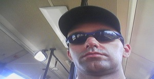 Ojufnfirinorjook 40 years old I am from Lisboa/Lisboa, Seeking Dating with Woman
