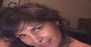Malvada_bella 41 years old I am from Quillota/Valparaíso, Seeking Dating Friendship with Man