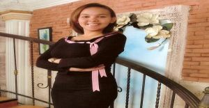 Elizabethpg 34 years old I am from Santo Domingo/Santo Domingo, Seeking Dating Friendship with Man