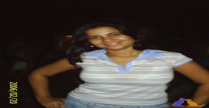 Missemily 37 years old I am from Rio de Janeiro/Rio de Janeiro, Seeking Dating Friendship with Man