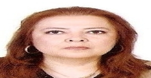 Elenni 61 years old I am from Mexico/State of Mexico (edomex), Seeking Dating Friendship with Man