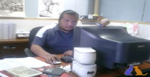 Carved_in_sand 44 years old I am from Mexico/State of Mexico (edomex), Seeking Dating Friendship with Woman