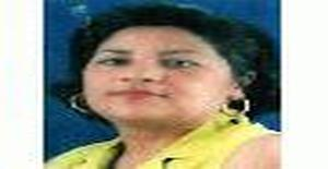 Juanitardila 58 years old I am from Valledupar/Cesar, Seeking Dating Friendship with Man