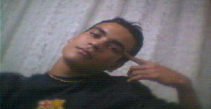 Gt05 32 years old I am from San José/San José, Seeking Dating Friendship with Woman