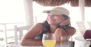 Bellavenezolana4 56 years old I am from Barquisimeto/Lara, Seeking Dating Friendship with Man