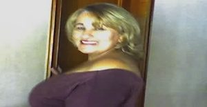 Lindalucia 64 years old I am from Barranquilla/Atlantico, Seeking Dating Friendship with Man