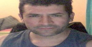 Eduardito607 44 years old I am from Santiago/Región Metropolitana, Seeking Dating with Woman