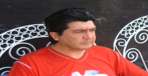 Gus40 52 years old I am from Asuncion/Asuncion, Seeking Dating Friendship with Woman