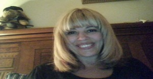 Rosy63 55 years old I am from Lisboa/Lisboa, Seeking Dating Friendship with Man