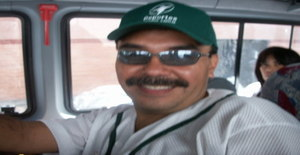 Ljlm 54 years old I am from Valencia/Carabobo, Seeking Dating with Woman