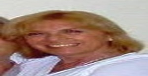 Lyyyyy 68 years old I am from Miraflores/Lima, Seeking Dating Friendship with Man