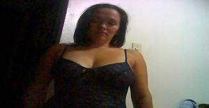 Nellychv 38 years old I am from San José/San José, Seeking Dating Friendship with Man