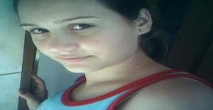 Leticialinda 31 years old I am from Sao Paulo/Sao Paulo, Seeking Dating Friendship with Man
