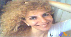 Flordeliz777 54 years old I am from Federal/Entre Rios, Seeking Dating Friendship with Man