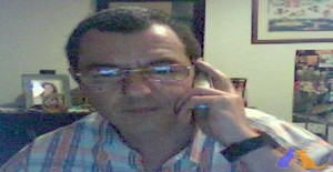 Vicrod 59 years old I am from Lisboa/Lisboa, Seeking Dating Friendship with Woman